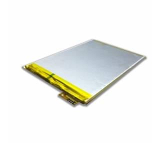 Bateria do telefonu Huawei Ascend Mate 7, MPN Original HB417094EBC