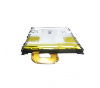 Battery For Sony Xperia Z1 , Part Number: 1271-9084 ARREGLATELO - 3