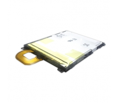 Battery For Sony Xperia Z1 , Part Number: 1271-9084 ARREGLATELO - 10