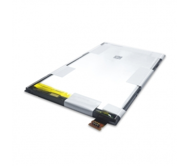 Battery For Sony Z1 Compact , Part Number: LIS1529ERPC ARREGLATELO - 5