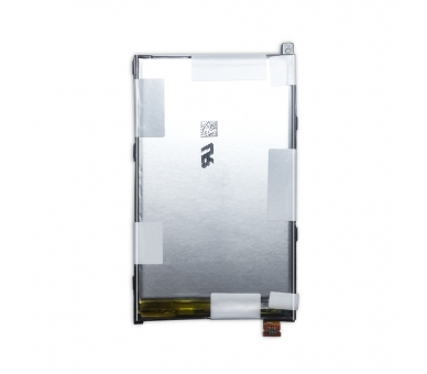 Battery For Sony Z1 Compact , Part Number: LIS1529ERPC ARREGLATELO - 9
