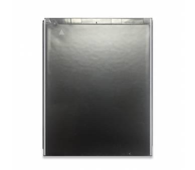 Batterij voor HTC MyTouch 4G HD Merge s610D, Origineel MPN BD42100 ARREGLATELO - 2
