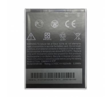 Battery For HTC Mytouch , Part Number: BD42100 ARREGLATELO - 4