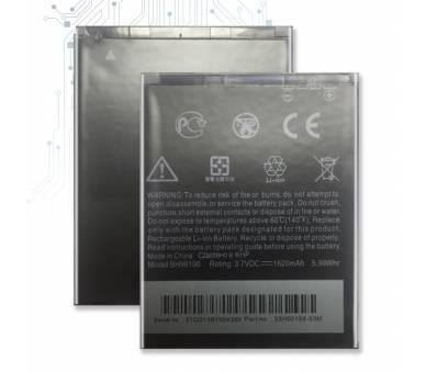 Batterij voor HTC MyTouch 4G HD Merge s610D, Origineel MPN BD42100 ARREGLATELO - 1