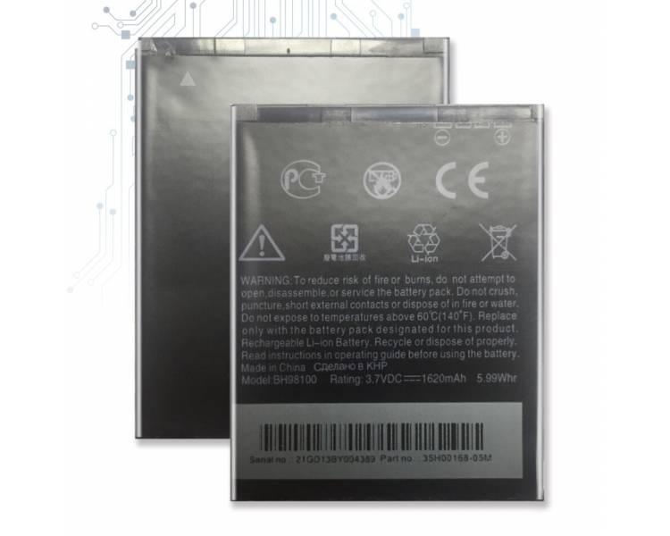 Bateria para HTC MyTouch 4G HD Merge s610D, MPN Original BD42100 ARREGLATELO - 1