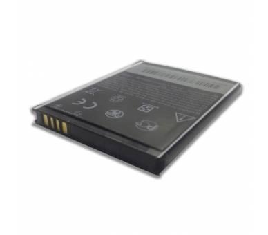 Battery For HTC Mytouch , Part Number: BD42100 ARREGLATELO - 6