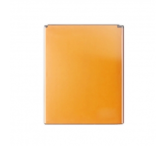 Bateria do Xiaomi Hongmi Redmi Note 2, oryginalny MPN: BM45