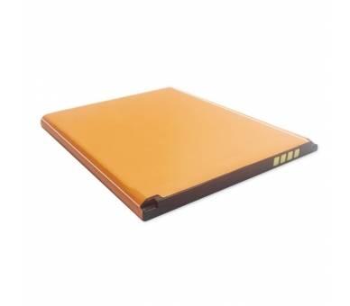 Batterij voor Xiaomi Hongmi Redmi Note 2, originele MPN: BM45 ARREGLATELO - 5