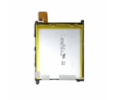 Batterij voor Sony XPERIA Z ULTRA C6802 XL39h, MPN Origineel LIS1520ERPC ARREGLATELO - 3