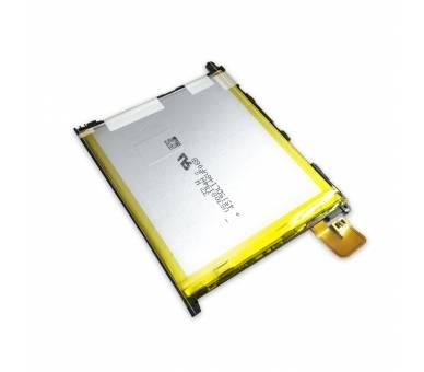 Batterij voor Sony XPERIA Z ULTRA C6802 XL39h, MPN Origineel LIS1520ERPC ARREGLATELO - 6