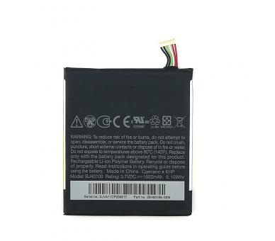 Batterij voor HTC One S G25 Z520E, MPN Origineel BJ40100 ARREGLATELO - 3