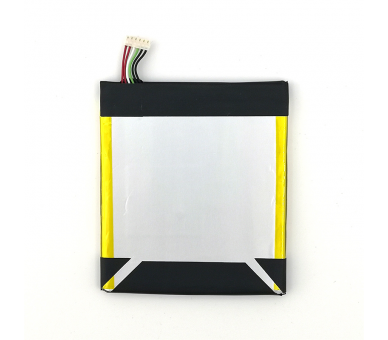 Batterij voor HTC One S G25 Z520E, MPN Origineel BJ40100 ARREGLATELO - 4