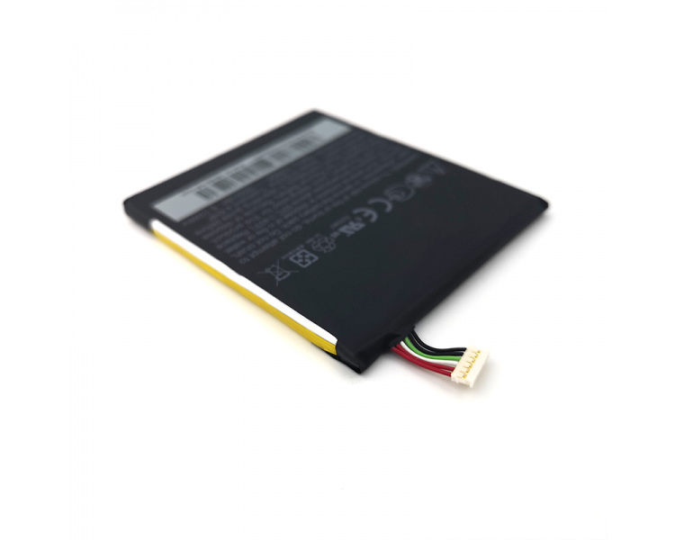Bateria do HTC One S G25 Z520E, oryginalny MPN BJ40100