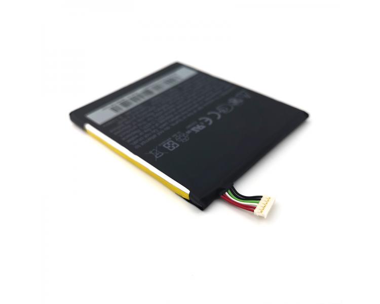 Batterij voor HTC One S G25 Z520E, MPN Origineel BJ40100 ARREGLATELO - 1