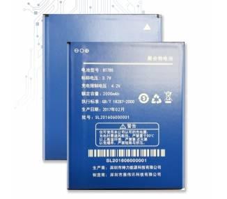 Bateria para Zopo C2 ZP980, MPN Original BT78S ARREGLATELO - 1