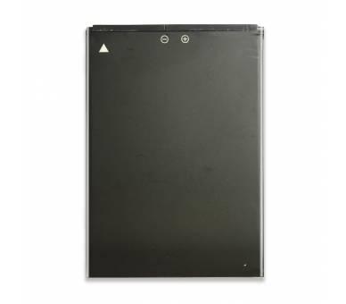 Batterij voor THL W200 W200S W200C, MPN Origineel THL-W200 ARREGLATELO - 6