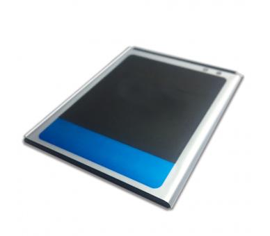 Originele batterij THL-W8 voor THL W8 voor W8 / W8S / W8 + / W8 Beyond / T3 ARREGLATELO - 4