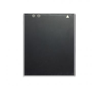 Battery For THL W7 , Part Number: THL-W7 ARREGLATELO - 3