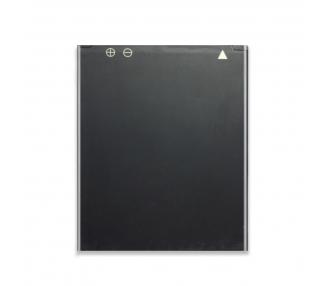 Akumulator do THL W7 W7S W7 + W9, oryginalny MPN W7