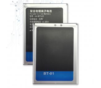 Akumulator THL-T100 do THL T100 T100S T11, MPN Original BT-01
