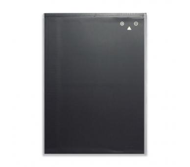 Bateria para THL 2015, THL 2015A, MPN Original BL-08 ARREGLATELO - 3