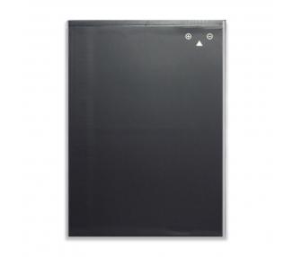Akumulator do THL 2015, THL 2015A, MPN Original BL-08