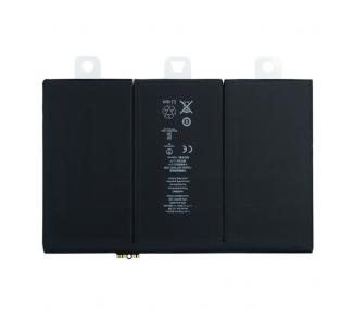 Bateria para iPad 3 & 4 4rd A1389, A1403, A1430, A1416, Reacondicionada ARREGLATELO - 1