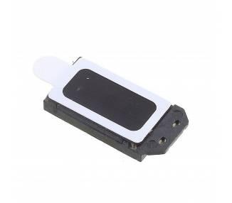 Oortelefoon Luidspreker voor Samsung Galaxy A3 A5 A7 J2 J3 J5 J6 J7 A40 A50 A70 2016