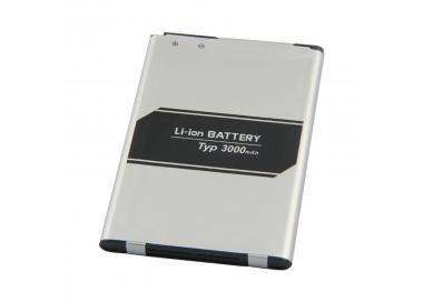 Bateria para LG G4 H815 H818 H819, G4 STYLUS H635, MPN Original: BL-51YF ARREGLATELO - 3
