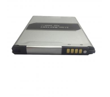 Bateria do LG G4 H815 H818 H819, G4 STYLUS H635, Oryginalny MPN: BL-51YF ARREGLATELO - 4