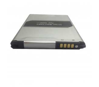 Bateria para LG G4 H815 H818 H819, G4 STYLUS H635, MPN Original: BL-51YF ARREGLATELO - 4