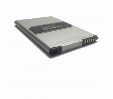 Bateria para LG G4 H815 H818 H819, G4 STYLUS H635, MPN Original: BL-51YF ARREGLATELO - 5