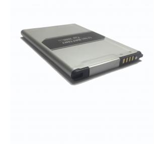 Bateria do LG G4 H815 H818 H819, G4 STYLUS H635, Oryginalny MPN: BL-51YF