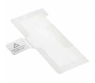 Adhesivo Termico de Bateria para Moviles Xiaomi, LG, HTC, SONY, Iphone, Samsung