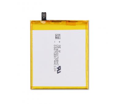 Battery For BQ M5 ARREGLATELO - 4