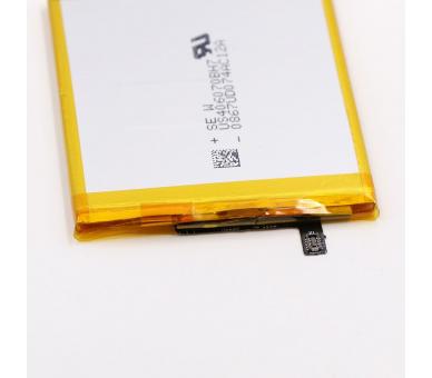 Battery For BQ M5 ARREGLATELO - 6