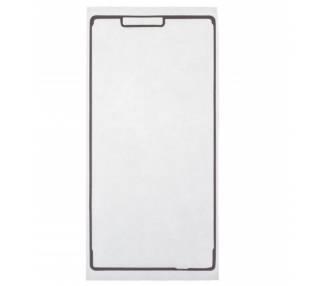 Adhesivo Pegamento Pantalla para Sony Xperia Z3 ARREGLATELO - 1