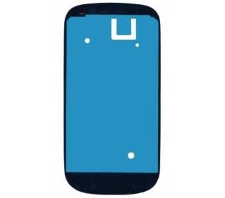 Schermlijm Lijm voor Samsung Galaxy S3 Mini