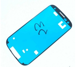 Adhesivo Pegamento Pantalla para Samsung Galaxy S3 ARREGLATELO - 1