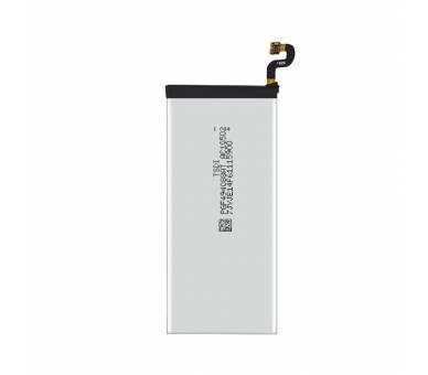 Batterij voor Samsung Galaxy S7 SM-G930, Origineel MPN: EB-BG930ABE ARREGLATELO - 3