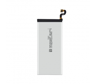 Battery For Samsung Galaxy S7 , Part Number: EB-BG930ABE ARREGLATELO - 3
