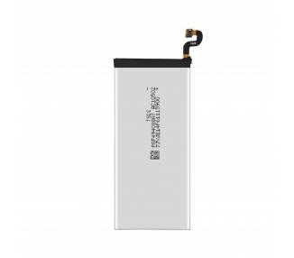 Bateria do telefonu Samsung Galaxy S7 SM-G930, oryginalny MPN: EB-BG930ABE
