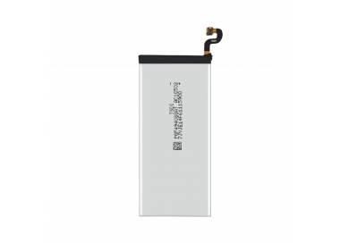 Bateria para Samsung Galaxy S7 SM-G930, MPN Original: EB-BG930ABE ARREGLATELO - 3