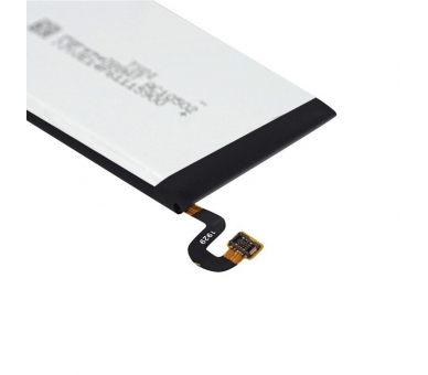 Bateria para Samsung Galaxy S7 SM-G930, MPN Original: EB-BG930ABE ARREGLATELO - 4