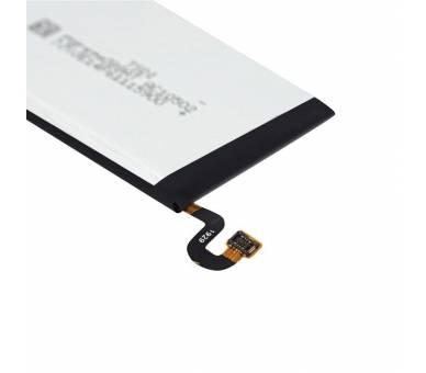 Battery For Samsung Galaxy S7 , Part Number: EB-BG930ABE ARREGLATELO - 4