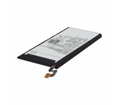 Batteria per Samsung Galaxy S7 SM-G930, MPN originale: EB-BG930ABE ARREGLATELO - 5