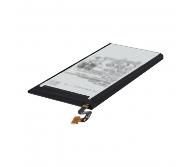 Batterij voor Samsung Galaxy S7 SM-G930, Origineel MPN: EB-BG930ABE ARREGLATELO - 5