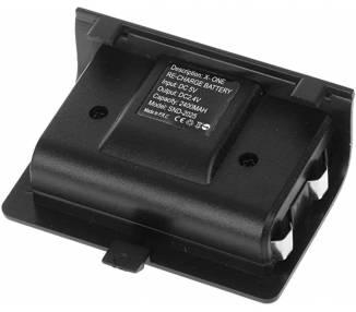 Bateria Compatible para Mando Controlador Joystick Xbox One ARREGLATELO - 2