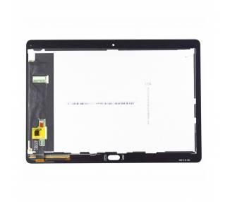 Pantalla Completa para Huawei Mediapad M3 Lite Negro ARREGLATELO - 2