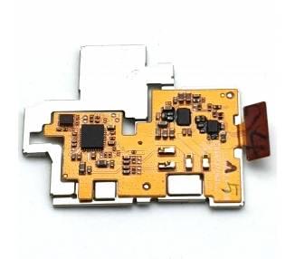Antena Flex Placa Wifi para LG Nexus 5 ARREGLATELO - 1